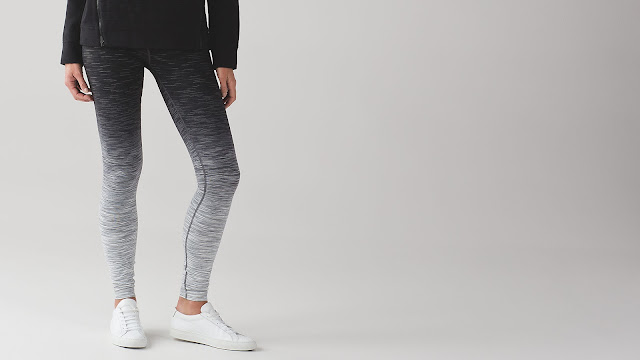 lululemon ombre-wunder-under