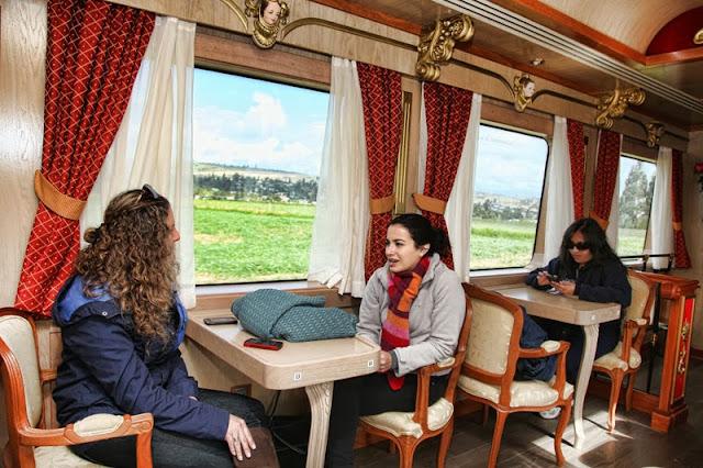 reservaciones tren crucero