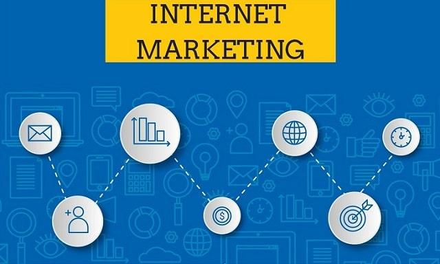 demetri benton interview internet marketing mlm blogger