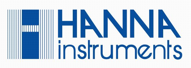 Dubai News Today: Hanna Instruments, Inc  Partners with