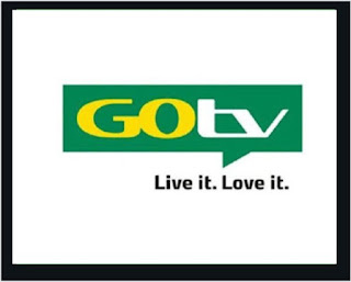 GoTv Kenya packages, prices and contacts