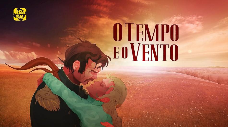 O TEMPO E O VENTO (HDTV/4K 1080P/NACIONAL) - 2013 Micro%2B01