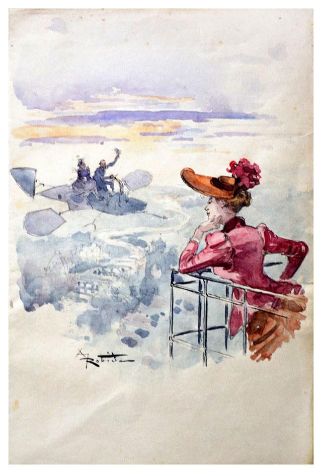 http://www.ebay.fr/itm/391557448408?_trksid=p205511