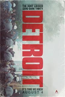 Download Film Detroit (2017) HD Subtitle Indonesia