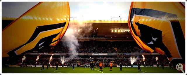 Wolverhampton Championship