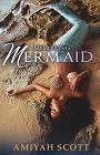 https://www.amazon.com/Memoirs-Mermaid-Evolution-Amiyah-Scott-ebook/dp/B07SSJBJ28