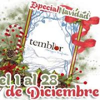 http://obsesionporlalectura.blogspot.com.es/