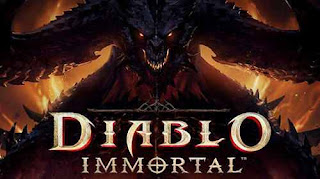 Diablo Immortal - Download for Android
