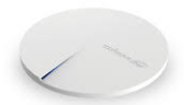 Edimax CAP1750 Firmware Download