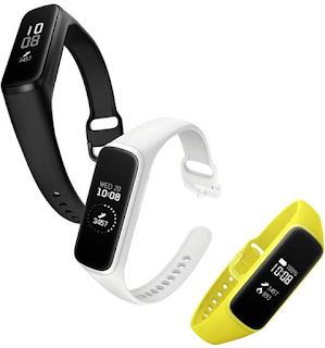How to Choose a Fitness Tracker