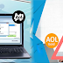 How to Resolve AOL Desktop Gold Open Issue