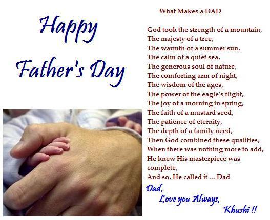 Happy fathers day 2016 messages top 60 text messages happy happy fathers day 2016 messages top 60 text messages m4hsunfo