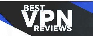 Top 3 - Best VPN in 2019 | top best VPN