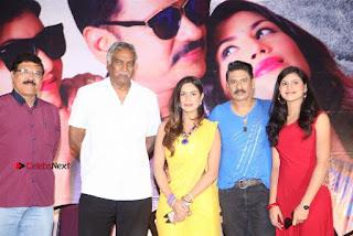 Tik Talk Telugu Movie Teaser Launch  0087.jpg