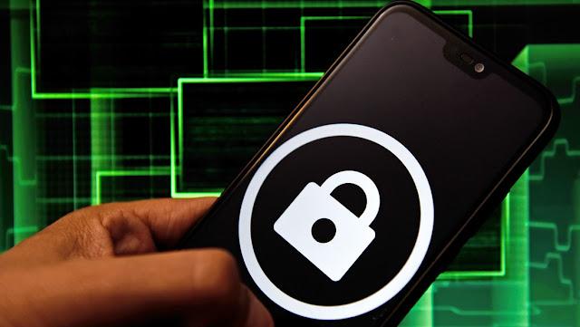 """El sistema operativo Android presenta una vulnerabilidad """"eterna"""""""
