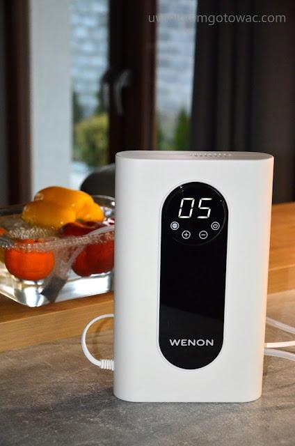 Ozonator Wenon