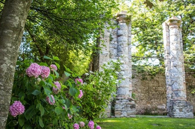 Al Castello di Strassoldo ritornano i Magici Intrecci Estivi
