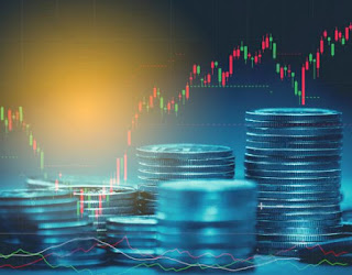 Tips Menjadi Marketing Broker Forex Sukses