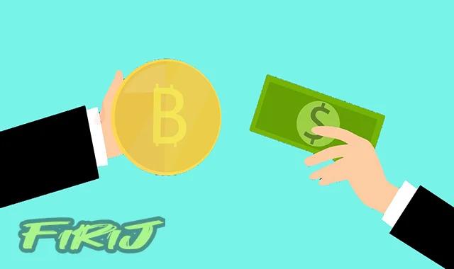 Comment vendre du Bitcoin ?