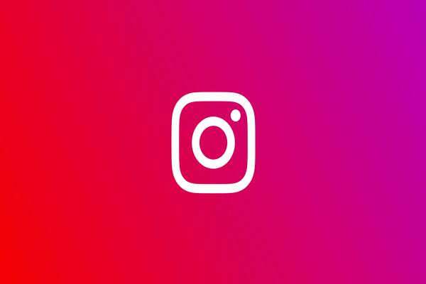 بالصور: إنستغرام تطلق إضافة جديدة