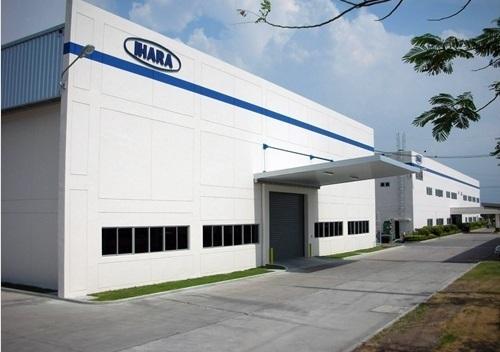 Lowongan Kerja Terbaru KIIC Karawang PT Ihara Manufacturing Indonesia