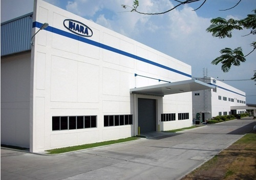 Loker Pabrik KIIC Karawang Operator PT Ihara Manufacturing Indonesia