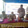A.Azis Muslim Anggota Dewan Komisi E, Dalam Resesnya Serap Aspirasi Warga Pekojan