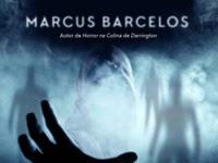 Resenha Nacional Dança da Escuridão - Marcus Barcelos