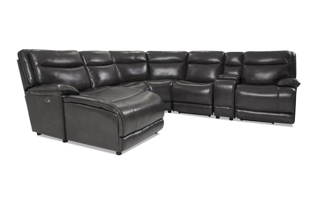 https://www.mybobs.com/furniture/living-room/living-room-sets/supernova-power-reclining-sofa-and-power-reclining-console-loveseat/p/supernova-power-reclining-sofa-and-power-reclining-console-loveseat