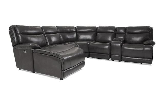 https://www.mybobs.com/furniture/living-room/living-room-sets/supernova-power-reclining-sofa-and-power-reclining-console-loveseat/p/supernova-power-reclining-sofa-and-power-reclining-console-loveseat