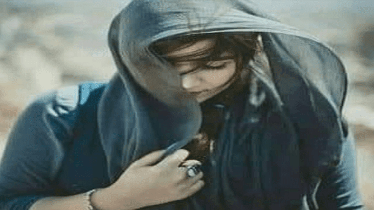 Kumpulan contoh puisi Islami cinta dalam doa
