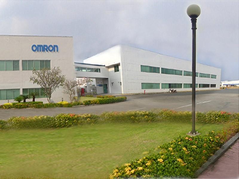 Loker Operator Produksi PT.OMRON