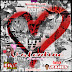 DJfanes : Special LOVE For The Ladies_Valentine Mixtape
