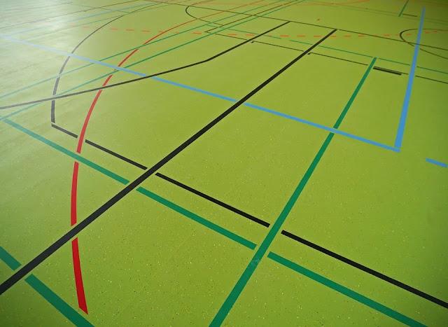 pavimento-resiliente-gomma-pvc-palestra