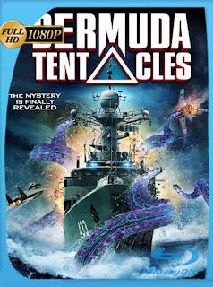 Los Tentáculos de las Bermudas (2014) HD [1080p] Latino [GoogleDrive] SilvestreHD