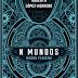 N Mundos: Mundo Pequeño, de Roberto López-Herrero