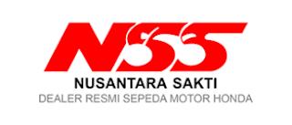 PT. Nusantara Surya Sakti