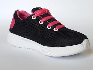 5 Rekomendasi Sepatu Sekolah Anak Perempuan Terbaik