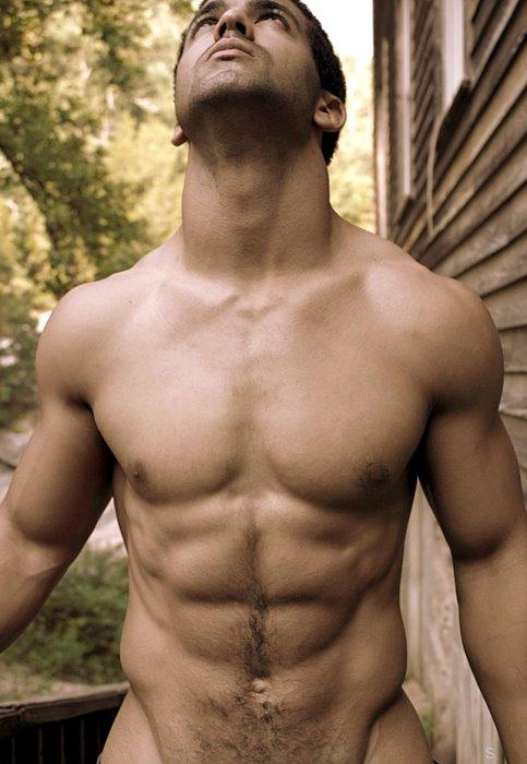 предлагаемых снимках документальные фильмы про голых мускулистых парней обтягивающее