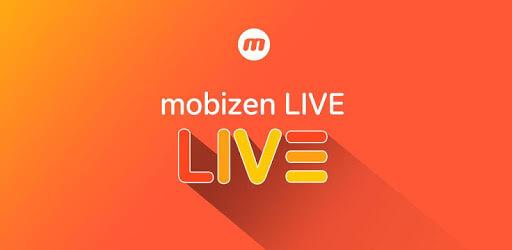 يعد Mobizen Screen Recorder أحد أفضل برامج تسجيل الفيديو على Google Play بميزات قوية