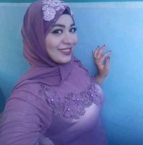 قطرية مقيمة في السعودية الرياض أبحث عن الحب و الزواج