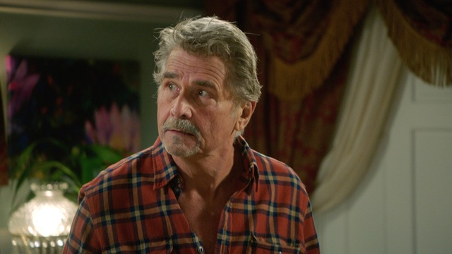 Life In Pieces Season 3 Episode 7 Review - The TV Ratings Guide