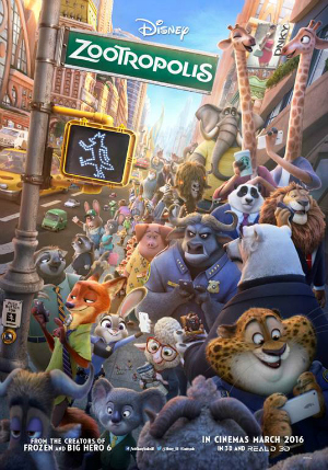 zootopia-zootropolis-movie-review-2016