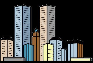 Ikuti Tips Berikut Ketika Membeli Perumahan Real Estate di Kawasan Industri