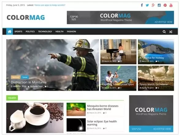 Free WordPress Themes with Slider for Website of 2020, 10 Best Free WordPress Themes with Slider for Website of 2020, wordpress themes with slider, wordpress themes with slider free, wordpress themes without slider, best wordpress themes with slider, wordpress themes with image slider, wordpress theme with slider header free, wordpress theme for website designers, wordpress themes for personal website, wordpress themes vs templates, wordpress themes for business websites free download, wordpress themes for business website, wordpress themes for woocommerce free, wordpress themes woocommerce responsive,  wordpress themes responsive free,  wordpress theme simple responsive, wordpress themes free download responsive with slider, best responsive wordpress themes 2020, wordpress themes responsive photography, wordpress themes for nes, wordpress theme for music, astra theme, ashe, theme 2020, enlighten theme 2020, euphony theme 2020, freenews theme 2020, rife free theme 2020, zakra theme 2020, divi theme 2020, bard theme 2020, colormag theme 2020,
