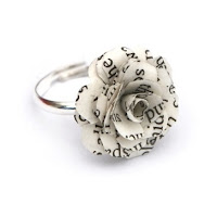 https://www.etsy.com/uk/listing/84697662/book-page-flower-ring-book-lover