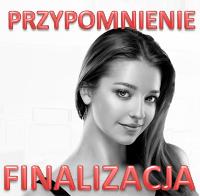Finalizacja promocji Atrakcyjne Konto - 100 zł do Rossmanna za Konto Optymalne w BGŻ BNP Paribas