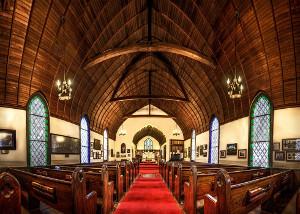 ChurchImage-300.jpeg