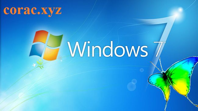 Download Win 7 ISO 32 bit/ 64 bit