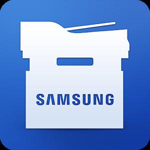 How to Reset Samsung Printer